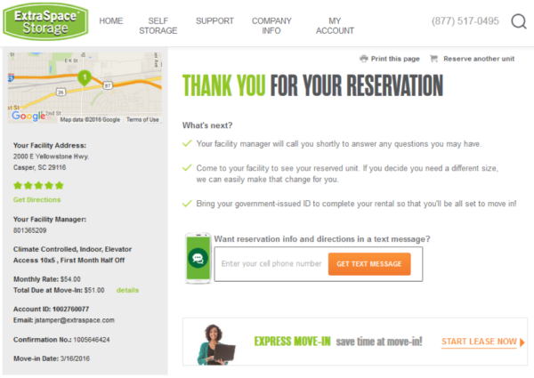 Email Marketing campaign generates more conversions with personalization