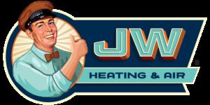 JW HVAC