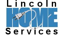 Linkoln Home Service