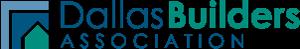 Dallas Builders Logo