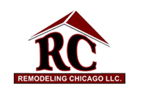 RC Remodeling