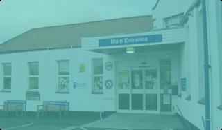 Smaller Hospitals