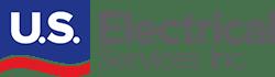 US Electrical Logo