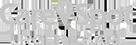 Care Spot Healthcare Marketing Client