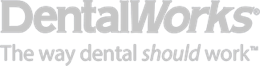 DentalWorks Digital Marketing Client