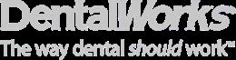DentalWorks Digital Marketing Client