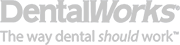 DentalWorks Healthcare Marketing Client