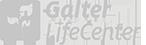 Galter Life Center Healthcare Client