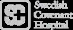 Swedish Covenant Digital Marketing Client