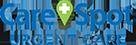 Care Spot Client Logo