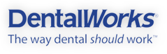 DentalWorks Case Study