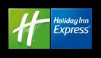 Holiday Inn Case Study Logo