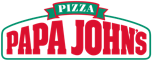 Papa Johns Small Business Case Study