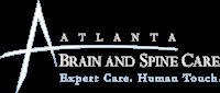 Atlanta Brain and Spine Logo