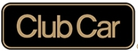 Club Car Case Study Logo