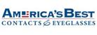 America's Best Case Study Logo