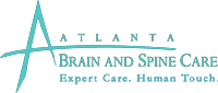 Patient Stream Atlanta Neurosurgery