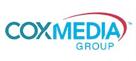 Cox Media Case Study Logo