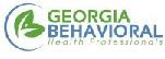 Georgia Behavioral Digital Marketing Case Study