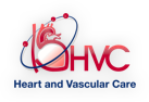 HVC Case Study Logo