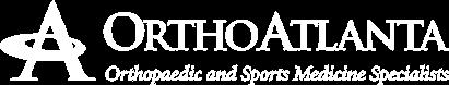 OrthoAtlanta Case Study Logo