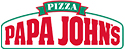Papa Johns Case Study Brand