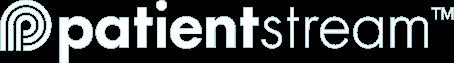 Patient Stream Logo
