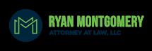 Ryan Montgomery Case Study Logo