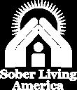 Sober Living Logo