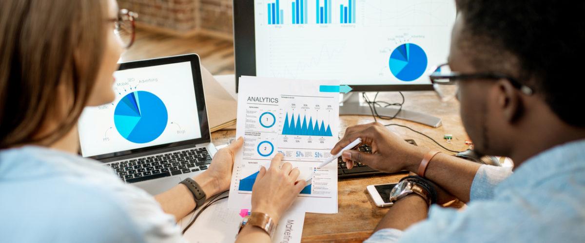 10 SEO Analytics Tools Hero
