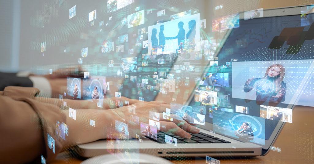 Social Media Advertising Trends in 2020