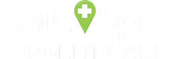 CareSpot Case Study Logo