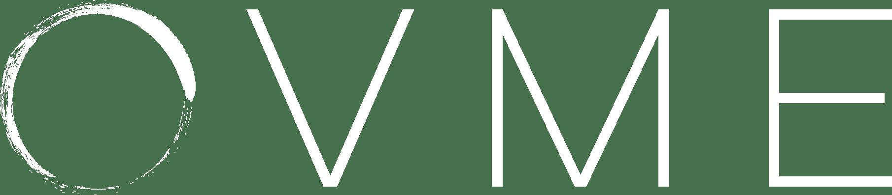 OVME Case Study Logo