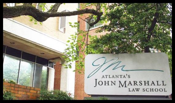 John Marshall School