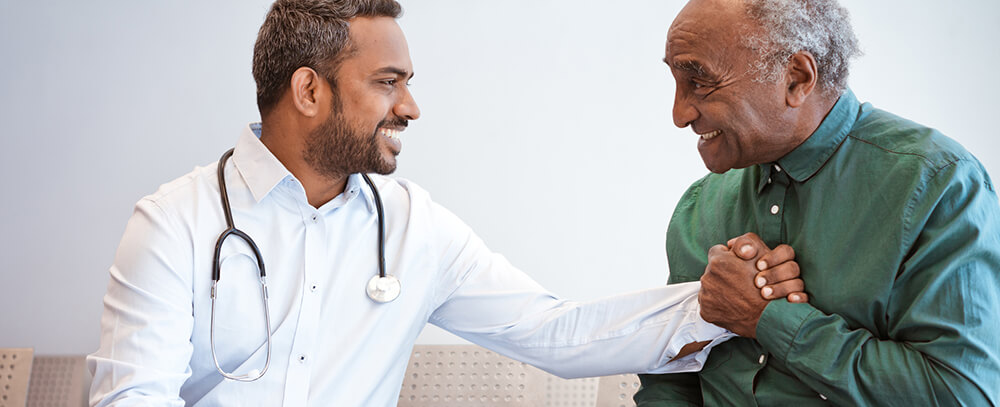 rich data helps healthcare providers deliver better patient experiences