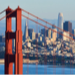 Cardinal Digital Marketing, San Francisco Office