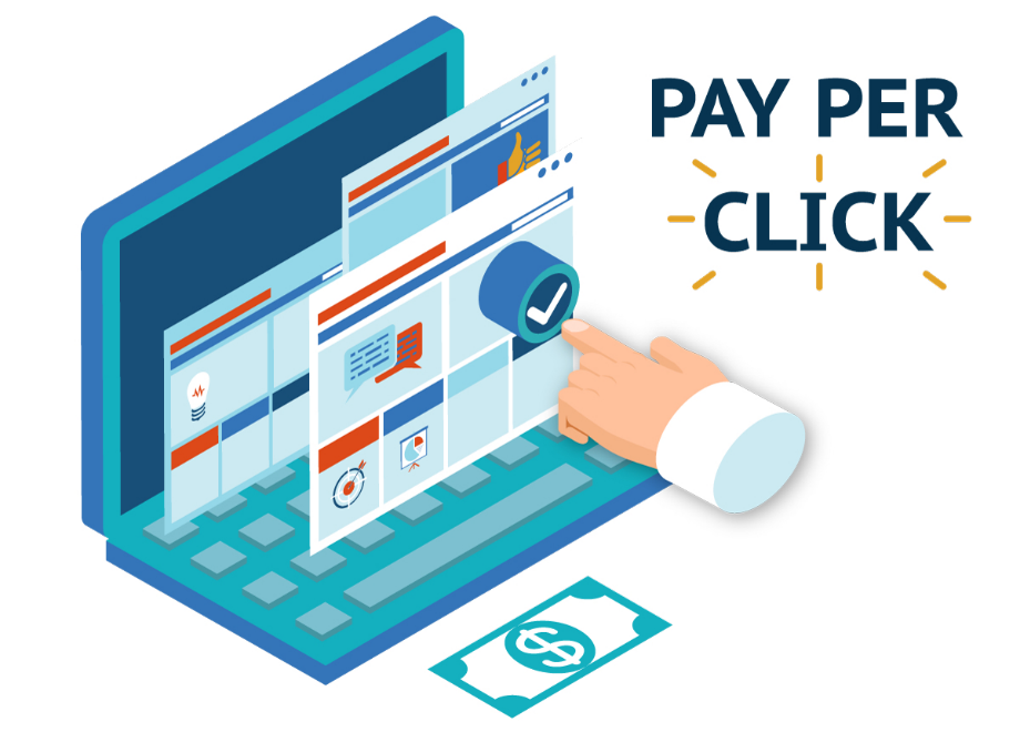 11 PPC Tools You Can Use to Easily Promote Your Medical Website