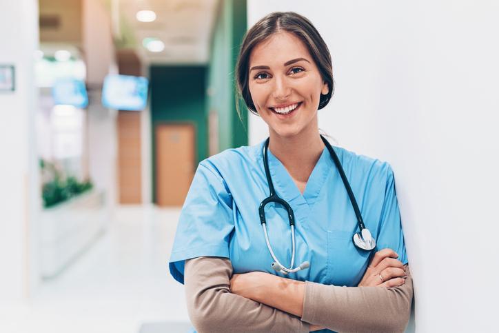 Urgent Care SEO Marketing Service