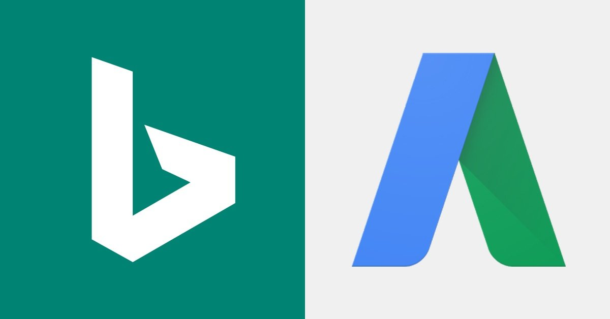 ¬Google Ads Vs Bing Ads: Which is the Best PPC Platform?