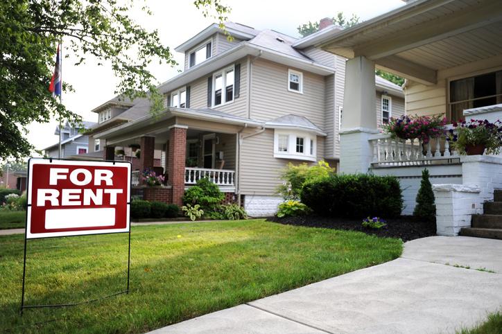 Apartments SEO Services