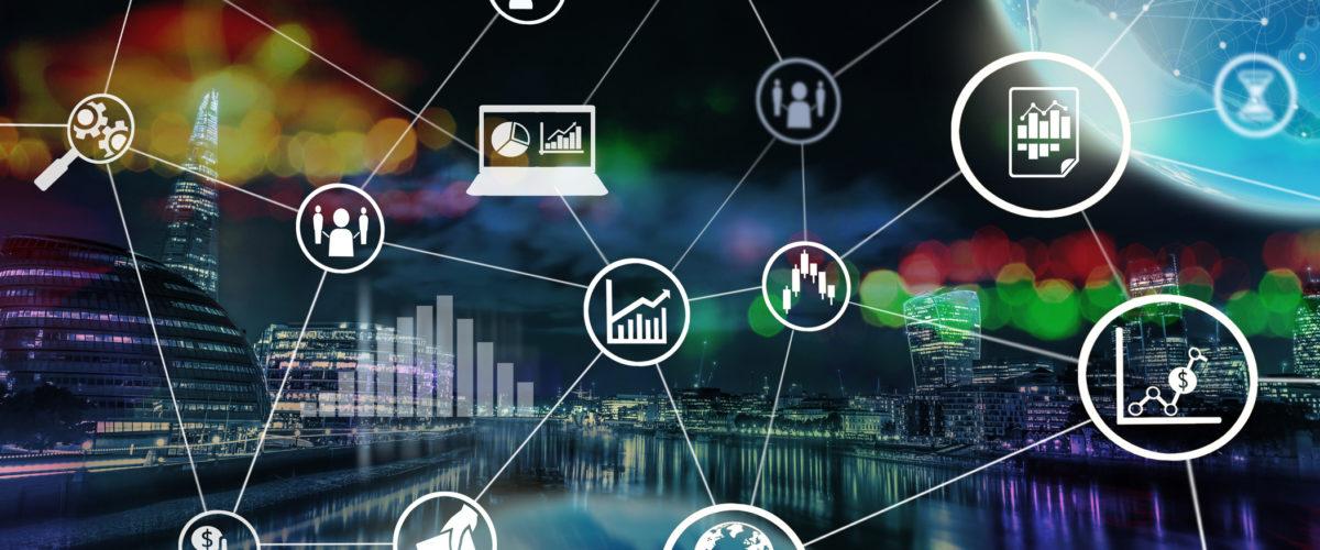 top benefits of digital marketing