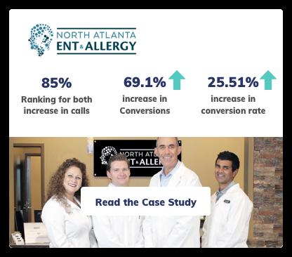 ENT Allergy