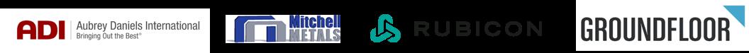 B2B Logos