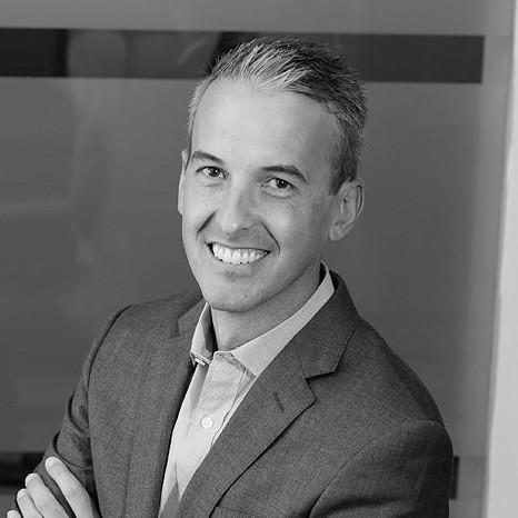 ben goodman shares healthcare marketing advice