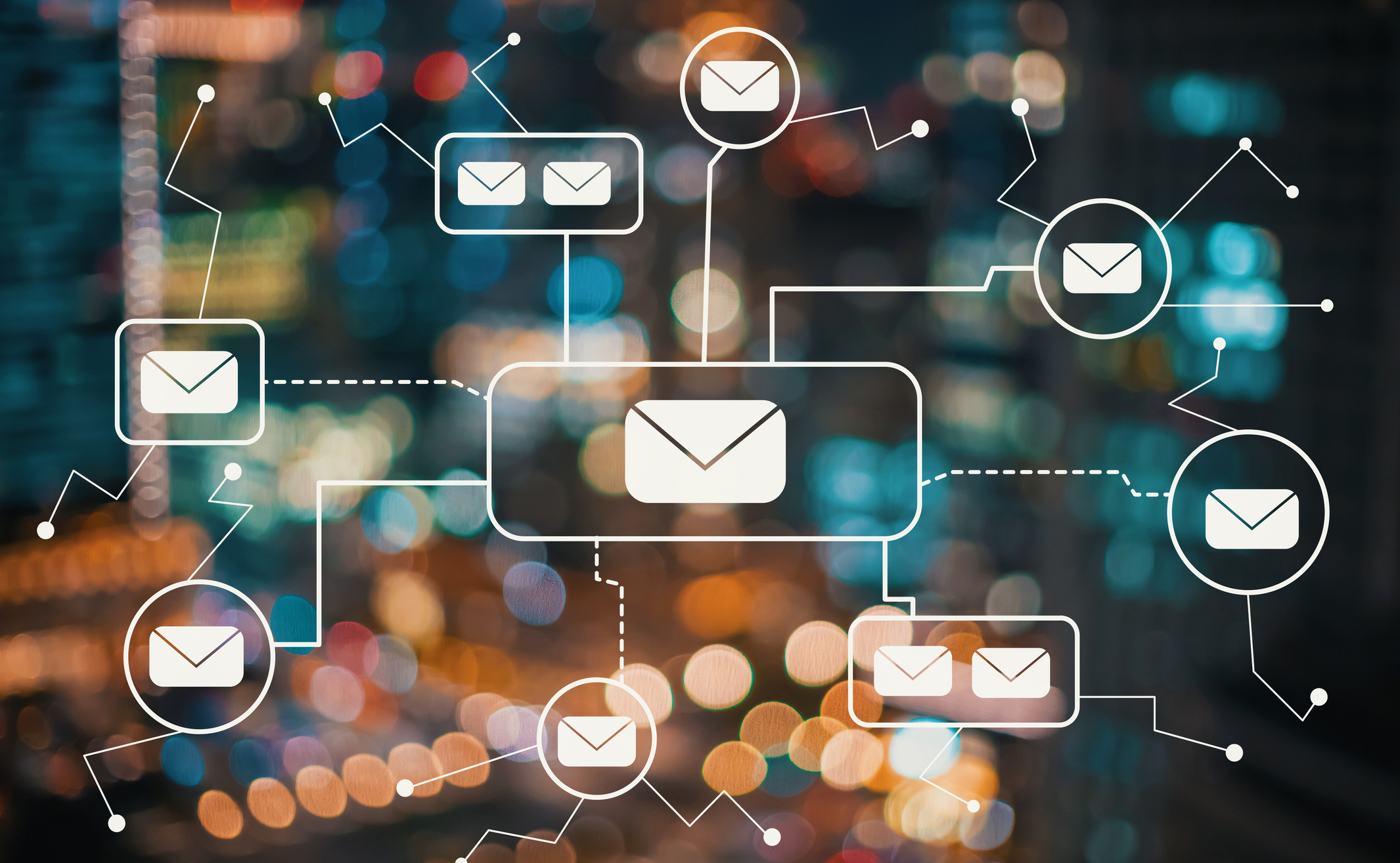 email marketing automation is cost-effective marketing strategy