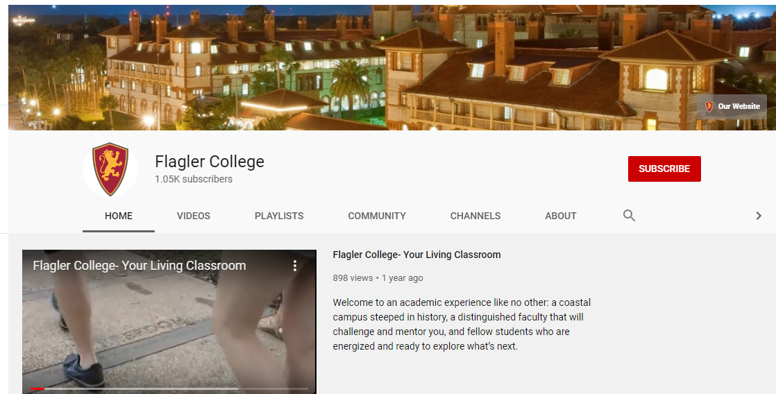 Higher Education Marketing Strategies That Boost Enrollment