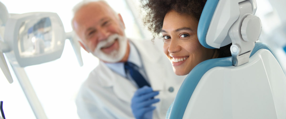 10 Dental Marketing Strategies You Can Implement Right Now
