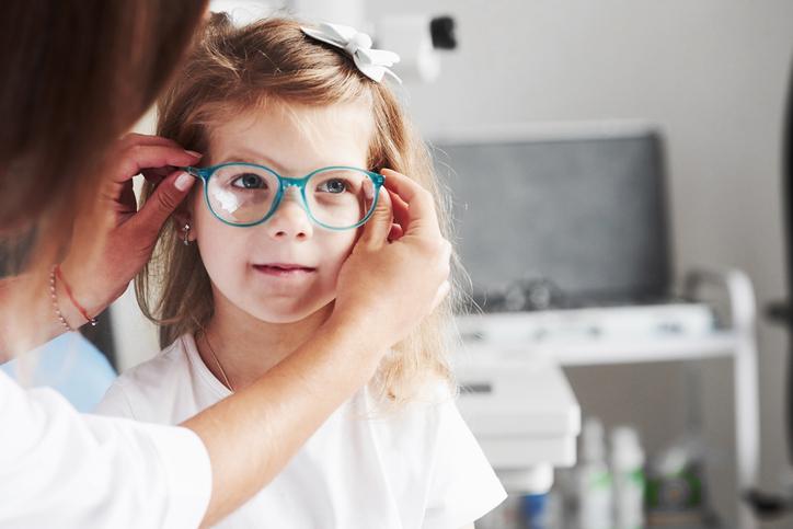Optometry Reputation Management Agency