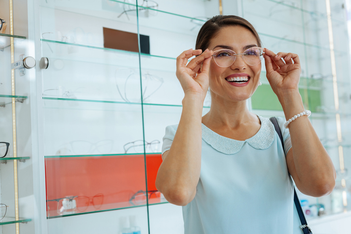 Optometry SEO Agency
