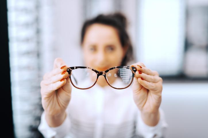 Optometry Social Media Agency